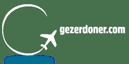 gezerdoner.com