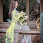 Chúc Thanh