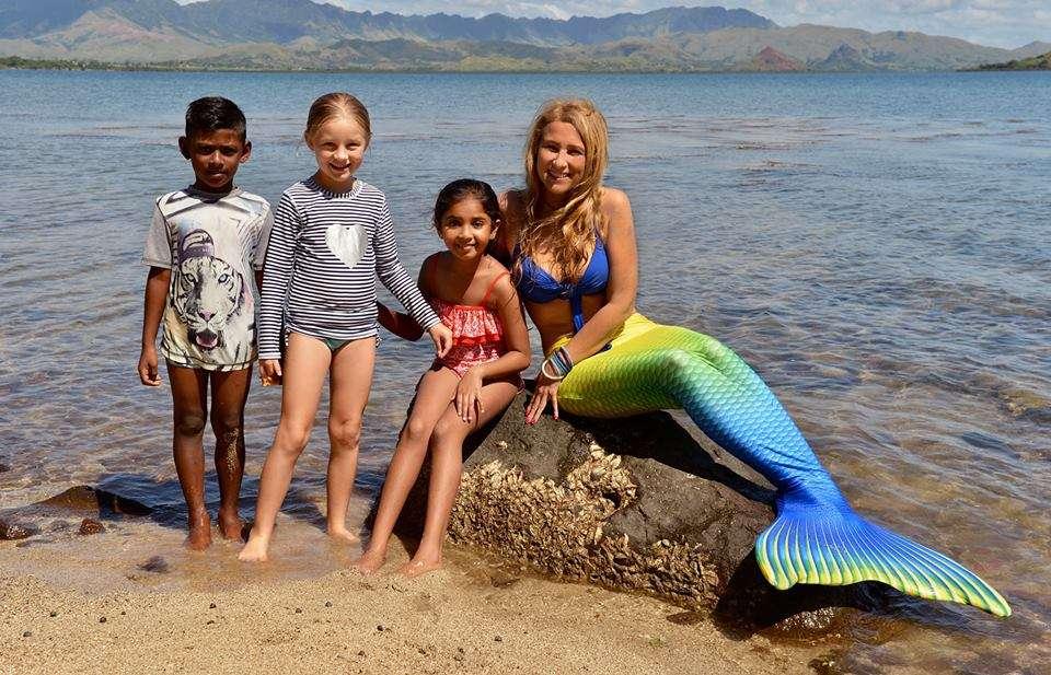 My Fiji Islands Trip Gezerdoner Com