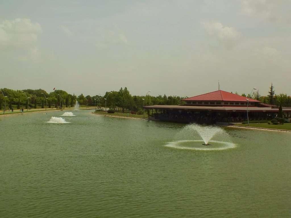 Kentpark
