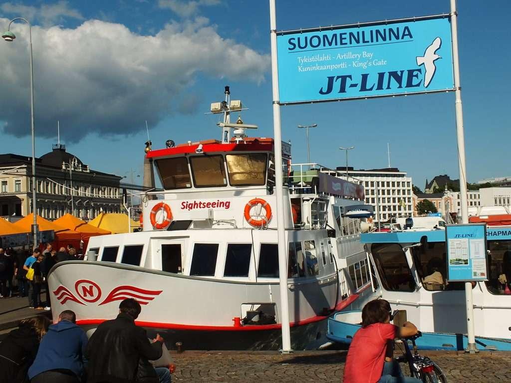 Helsinki Tekne Turu