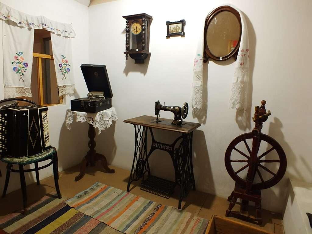 Karakol Tarih Müzesi (Каракол Тарых Музейи)