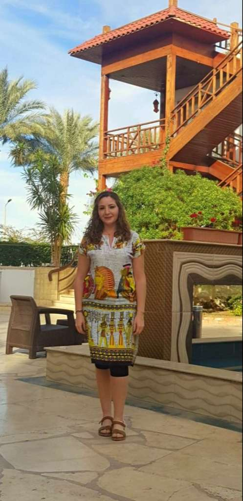 Mısır Kıyafetleri