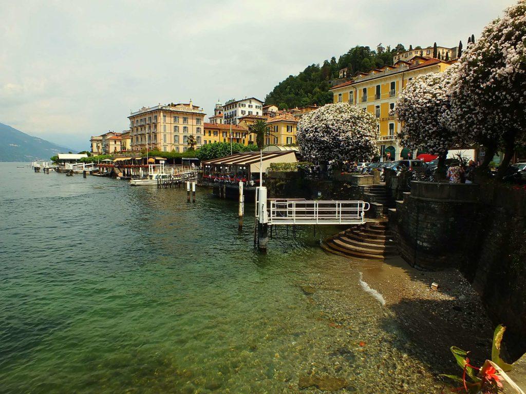 Bellagio Otelleri