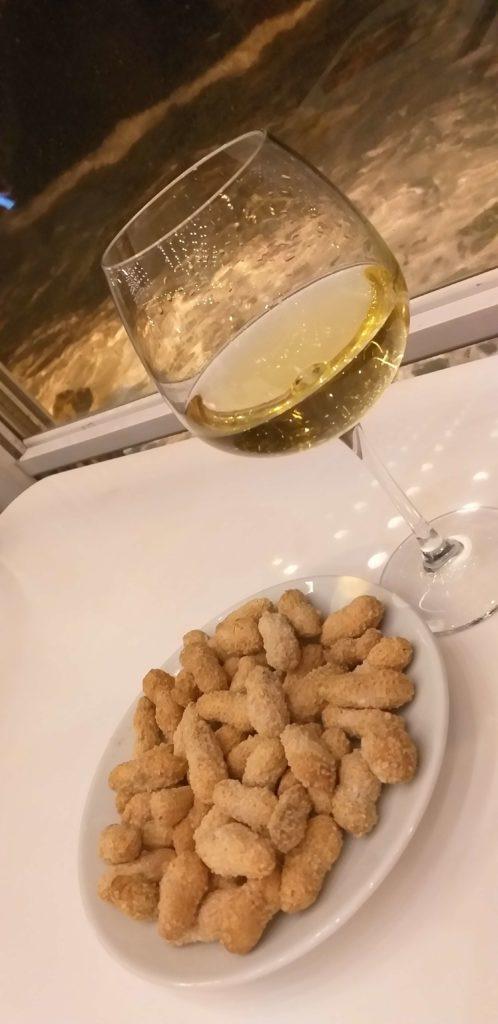 Eziç Peanuts Tuzlu Fıstık