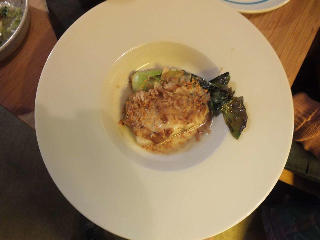 Oslo'da Tayland Mutfağı