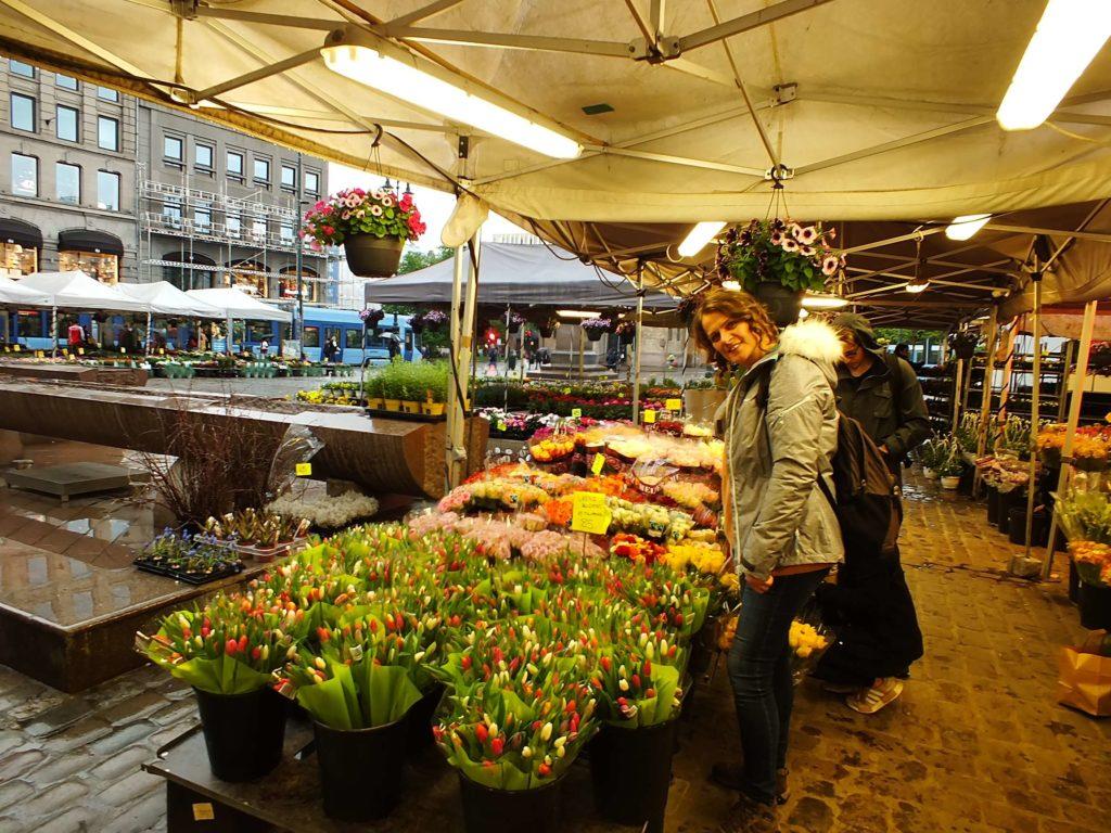 Oslo Gezisi
