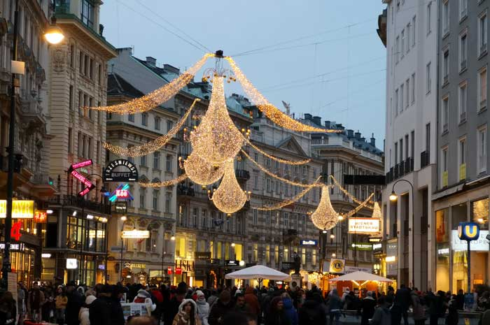 Stephenplatz Meydanı
