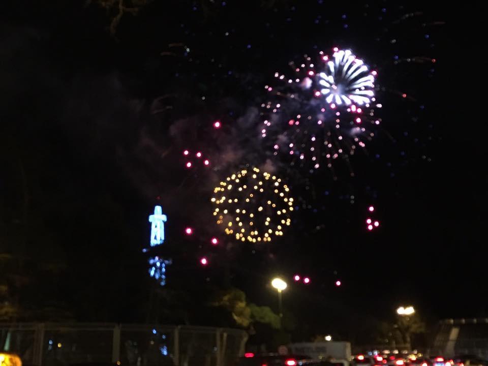 Nevruz Kutlamaları Aynı Zamanda Bir Yılbaşı Kutlaması