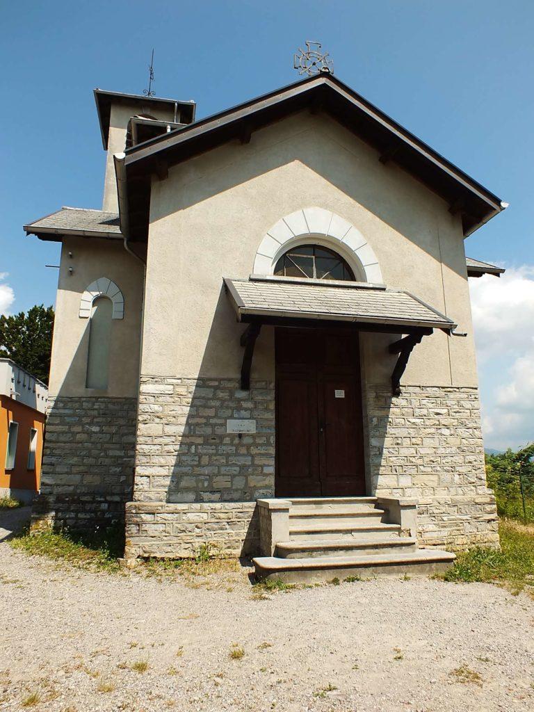 Maria Assunta Kilisesi