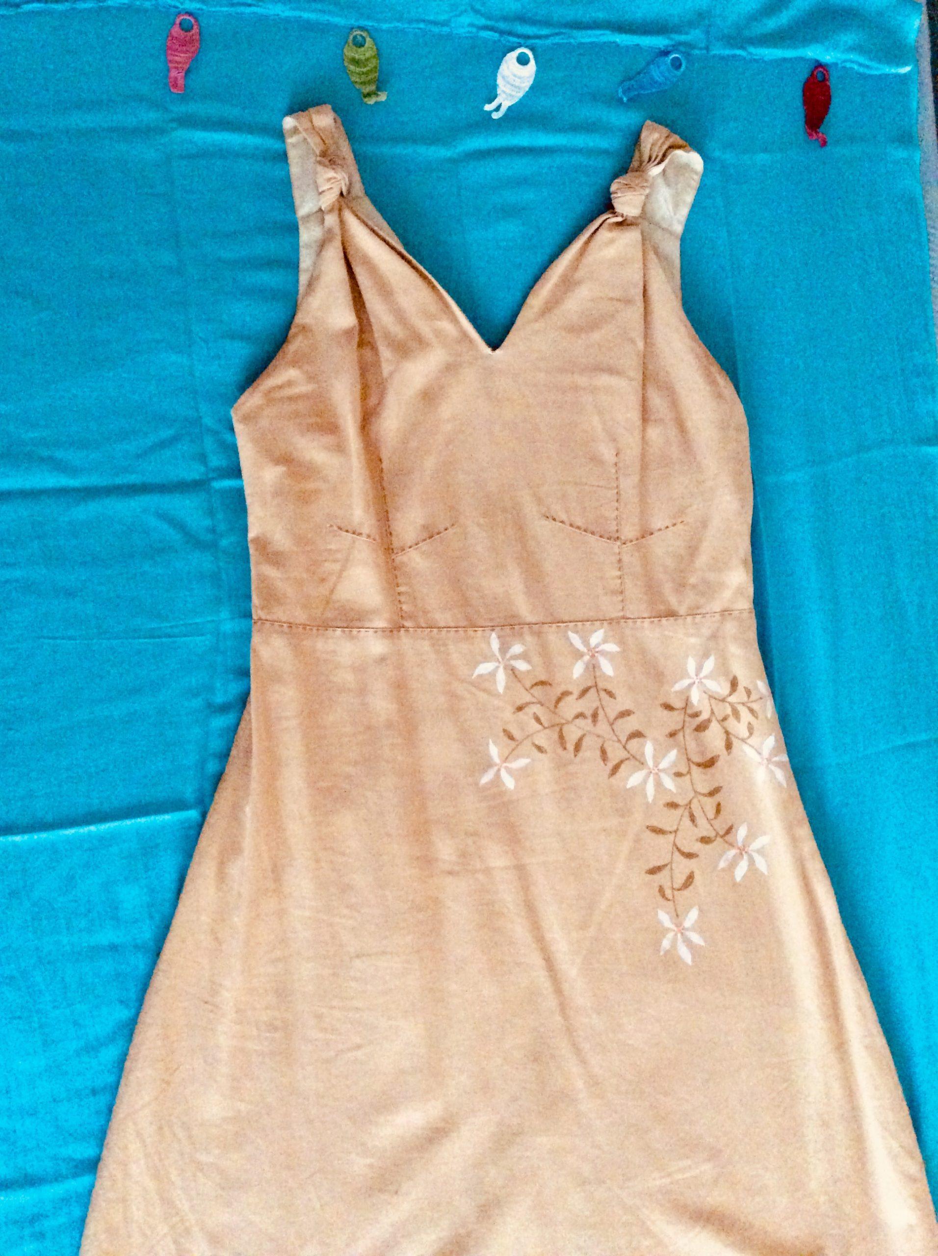 Vietnam'ın Meşhur Tekstil Ürünleri