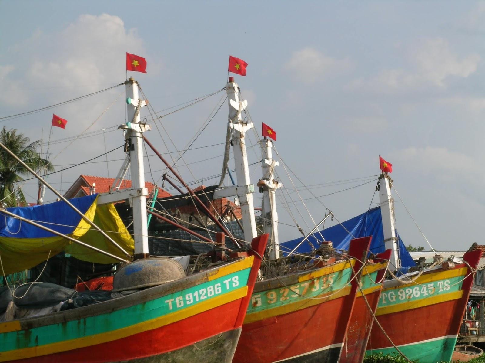 Tân Long Adası