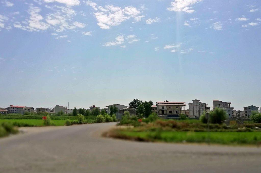 Astara-Azerbaycan