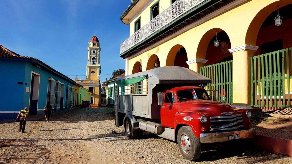 Trinidad Palacio Brunet